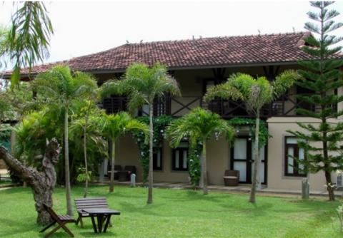 Portofino Resort (Ex. Ranna 212) 4 *+