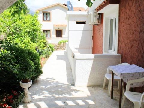 Villa Aleksa 3 *