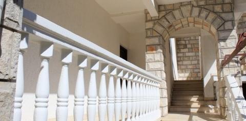 Villa Snezana 3 *