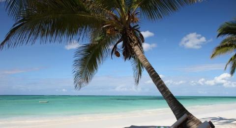 Sultan Sands Island Resort 4 *