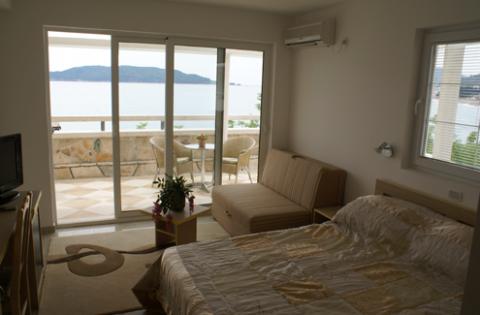 Obala LaMer Hotel 3 *