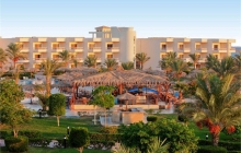 Hilton Long Beach Resort 4 *