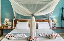 My Blue Hotel 4 *
