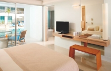 Ramada Phuket South Sea 4 *
