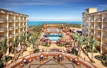 Hawaii Riviera Resort Aqua Park 5 *