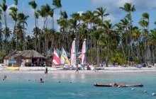 IFA Villas Bavaro Resort & Spa 4 *