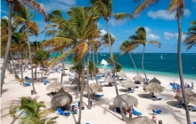 Be Live Collection Punta Cana Resort 5 *