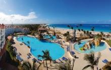 Barcelo Punta Cana 5 *