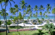 Occidental Grand Punta Cana 5 *
