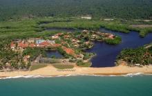 Club Palm Bay Hotel 4 *