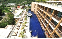 Princess Seaview Resort & Spa 4 *