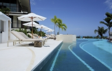 Mandarava Resort & Spa 4 *