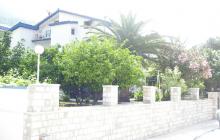 Villa Becica 3 *