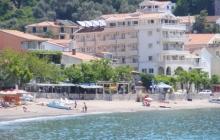 Obala Plus Hotel 3 *