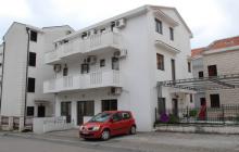 Villa Radonjic 3 *