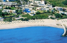 Aldemar Cretan Village 4 *+