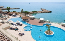Royal Apollonia Beach 5 *