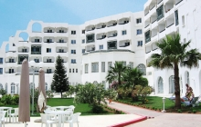 Royal Jinene Beach 4 *
