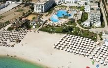 El Mouradi Palm Marina 5 *