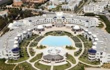 Vincci Taj Sultan 5 *