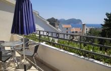 Danica Hotel 3 *