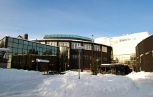 Tropiikki Holiday Club 4 *