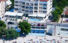 Milenij Aparthotel 4 *
