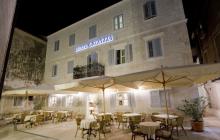 Croatia Hotel Baska Voda 4 *