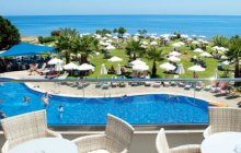 Atlantica Sea Breeze 5 *