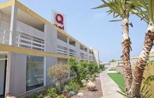 Q Hotel Netanya 3 *