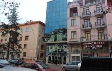 Argo Hotel 3 *