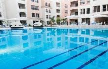 Amazonia Hotel  (ex.Gardenia Plaza Resort) 4 *