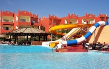Aqua Hotel Resort & Spa 4 *