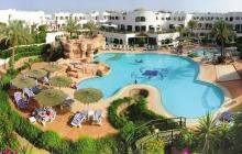 Verginia Sharm 4 *
