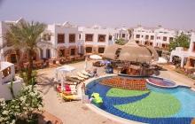 Sharm Inn Amarein 4 *