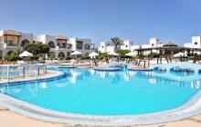 Poinciana Sharm Resort (ex.Grand Sharm Resort) 4 *