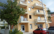 Liman Villa