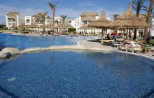 Gardenia Plaza Hotels & Resorts (ex. Domina Gardenia Plaza Resort)  4 *
