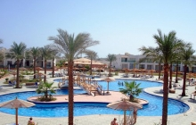 Panorama Naama Heights Resort 4 *