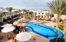 Coral Hills Resort 4 *