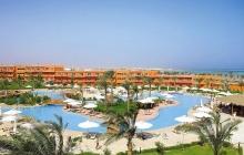 Amwaj Oyoun Hotel & Resort 5 *