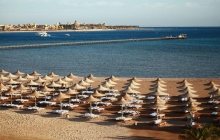 Stella Makadi Beach 5 *