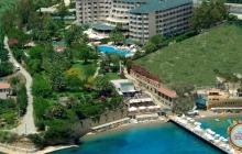 Q Aventura Park Hotel 5 *