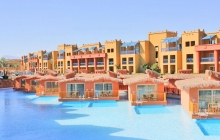 Titanic Palace Resort & Spa 5 *