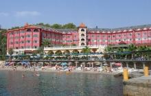 Kemal Bay Hotel 5 *
