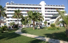 Drita Hotel 5 *