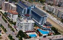 Katya Hotel 5 *