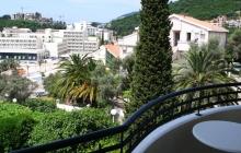 Villa Tri Palme 3 *