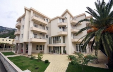 Residence Budva (ex Celebic) 4 *