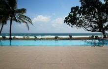 Koggala Beach Hotel 3 * +